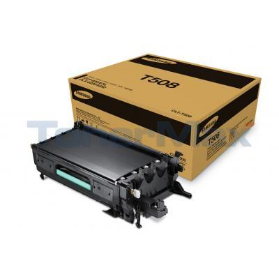 SAMSUNG CLP-620ND TRANSFER BELT